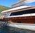 DAGLARCA  Gulet DAGLARCA, Gulet Charter Turkey, Caicco DAGLARCA, Yacht DAGLARCA