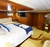 ARABELLA Gulet ARABELLA, Gulet Charter Turkey, Caicco ARABELLA, Yacht ARABELLA
