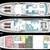 AZMIM Motor Yacht AZMIM, Motor Yacht Charter Turkey, Barche a Motore AZMIM, Power Boat AZMIM