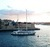 ARESTEAS Gulet ARESTEAS, Gulet Charter Turkey, Caicco ARESTEAS, Yacht ARESTEAS, ARESTEAS Motorsailer
