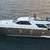DIAMOND KING Motor Yacht DIAMOND KING, Motor Yacht Charter Turkey, Barche a Motore DIAMOND KING, Power Boat DIAMOND KING