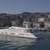 ARTEMIS Motor Yacht ARTEMIS, Motor Yacht Charter Turkey, Barche a Motore ARTEMIS, Power Boat ARTEMIS