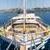 AEGEAN CLIPPER Gulet Aegean Clipper, Gulet Charter Turkey, Caicco Aegean Clipper, Yacht Aegean Clipper