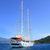 QUEEN OF SALMAKIS Mega Yacht QUEEN OF SALMAKIS, Mega Yacht Charter Turkey, Mega Barche QUEEN OF SALMAKIS, Super Yacht QUEEN OF SALMAKIS, Gulet QUEEN OF SALMAKIS, Gulet Charter Turkey, Caicco QUEEN OF SALMAKIS, Yacht QUEEN OF SALMAKIS