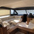 MIRACLE Motor Yacht MIRACLE, Motor Yacht Charter Turkey, Barche a Motore MIRACLE, Power Boat MIRACLE