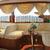 MIRIAM SOPHIE Gulet MIRIAM SOPHIE, Gulet Charter Turkey, Caicco MIRIAM SOPHIE, Yacht MIRIAM SOPHIE