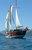 MEDSEA AEGEAN Gulet MEDSEA AEGEAN, Gulet Charter Turkey, Caicco MEDSEA AEGEAN, Yacht MEDSEA AEGEAN