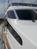 ZEYNEP  Zeynep, Motor yat, Motoryat, Istanbul Tekne Kiralama, Bogaz