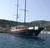PAPA JOE Gulet PAPA JOE , Gulet Charter Turkey, Caicco PAPA JOE, Yacht PAPA JOE