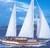CLARISSA Gulet Clarissa, Gulet Charter Croatia, Caicco Clarissa, Yacht Clarissa