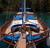 ENDERIM A Gulet for charter in Turkey and Greek Islands, Luxury crewed yacht for rent, Noleggio e affitto caicco Turchia e Grecia, Kiralık Gulet Türkiye ve Yunanistan, Enderim A Yacht