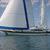 GETAWAY Gulet GETAWAY, Gulet Charter Turkey, Caicco GETAWAY, Yacht GETAWAY