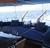 SEHER I Gulet Seher 1 for charter in Turkey and Greek Islands, Luxury crewed yacht for rent, Blue Cruise, Noleggio e affitto caicco Turchia e Grecia, Kiralık Gulet, Mavi Yolculuk Türkiye ve Yunanistan, Seher 1 Yacht