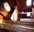 TRIPPIN Trippin, Gulet, Wooden