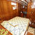 TARKAN 5 Gulet TARKAN for charter in Turkey and Greek Islands, Luxury crewed yacht for rent, Blue Cruise, Noleggio e affitto caicco Turchia e Grecia, Kiralık Gulet, Mavi Yolculuk Türkiye ve Yunanistan, TARKAN Yacht