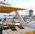 TIMANFAYA Timanfaya, Wooden, Motor Yacht