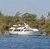 ACACIA OF THE SEYCHELLES Motor Yacht Acacia Of Seychelles, Motor Yacht Charter Turkey, Barche a Motore Acacia Of Seychelles, Power Boat Acacia Of Seychelles