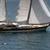 SERENITY 86  Gulet SERENITY 86, Gulet Charter Turkey, Caicco SERENITY 86, Yacht SERENITY 86