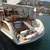 JUSTINIANO Gulet Justiniano, Gulet Charter Turkey, Caicco Justiniano, Yacht Justiniano