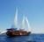 A. CANDAN Gulet A. Candan, Gulet Charter Turkey, Caicco A. Candan, Yacht A. Candan