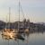 ENDERIM Gulet for charter in Turkey and Greek Islands, Luxury crewed yacht for rent, Noleggio e affitto caicco Turchia e Grecia, Kiralık Gulet Türkiye ve Yunanistan, Enderim Yacht