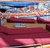 SEKER AYSE Gulet Seker Ayse for charter in Turkey and Greek Islands, Luxury crewed yacht for rent, Blue Cruise, Noleggio e affitto caicco Turchia e Grecia, Kiralık Gulet, Mavi Yolculuk Türkiye ve Yunanistan, Seker Ayse Yacht