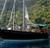 ANITTA Gulet ANITTA, Gulet Charter Turkey, Caicco ANITTA, Yacht ANITTA