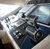 SW78 SW78, Motor Yacht, MotorYacht