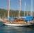 MIM SAKA Gulet MIM SAKA, Gulet Charter Turkey, Caicco MIM SAKA, Yacht MIM SAKA