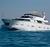 MYSTERY SEA Mystery Sea, MysterySea, Istanbul Bogazi, Bosphorus, Motor Yacht, Wooden