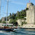 SUREYYA V Sureyya Teknesi, Sureyya V Tekne, Sureyya 5 Yat, Sureyya 5 Istanbul, Boğazda Tekne Kiralama, Bosphorus Yacht Rental, Istanbul Yat Kiralama, Sureyya V Yacht, Sureyya 5 Gulet