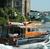 BEBI Bebi, Motor Yacht, Bosphorus Yacht Rental, Istanbul Boğazı Kiralik Motoryat, Boğazda Tekne Kiralama, Istanbul Yat Kiralama, Yemek, Davet, Organizasyon, Deluxe, VIP, Motor Yacht for rent Istanbul