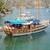H.DOGAN Gulet H. Dogan for charter in Turkey and Greek Islands, Luxury crewed yacht for rent, Blue Cruise, Noleggio e affitto caicco Turchia e Grecia, Kiralık Gulet, Mavi Yolculuk Türkiye ve Yunanistan, H. Dogan Yacht