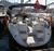 JEANNEAU SUN ODYSSEY 51 Jeanneau Sun Odyssey 51, Sailing Yacht, Fiberglass, Bareboat, Yelkenli Kiralama