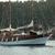 LA NONNA Gulet LA NONNA for charter in Turkey and Greek Islands, AzraDeniz Luxury crewed yacht for rent, Blue Cruise, Noleggio e affitto caicco Turchia e Grecia, Kiralık Gulet, Mavi Yolculuk Türkiye ve Yunanistan, LA NONNA Yacht