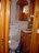 CAGSELEN Gulet Cagselen for charter in Turkey and Greek Islands, Luxury crewed yacht for rent, Blue Cruise, Noleggio e affitto caicco Turchia e Grecia, Kiralık Gulet, Mavi Yolculuk Türkiye ve Yunanistan, CAGSELEN Yacht