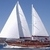 YORGUN I Gulet YORGUN 1 for charter in Turkey and Greek Islands, Luxury crewed super yacht for rent, Noleggio e affitto caicco Turchia e Grecia, Kiralık Gulet Türkiye ve Yunanistan, YORGUN 1 Yacht