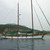 VONGOLE Gulet VONGOLE, Gulet Charter Turkey, Caicco VONGOLE, Yacht VONGOLE