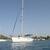 KIRIE FEELING 486 Kirie Feeling 486, Sailing yacht, Yelkenli, Bareboat
