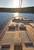 MISS B Gulet for charter in Turkey and Greek Islands, Luxury crewed yacht for rent, Blue Cruise, Noleggio e affitto caicco Turchia e Grecia, Kiralık Gulet, Mavi Yolculuk Türkiye ve Yunanistan, Miss B Yacht