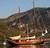 MIKADO Mikado, Micado, Wooden Gulet for rent in Turkey and Greek Islands, Mikadros