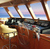 MA BICHE Motor Yacht MA BICHE for charter in Turkey and Greek Islands, Super yacht for rent, Noleggio e affitto barca a motore Turchia e Grecia, Kiralık Motor Yat Türkiye ve Yunanistan, MA BICHE Motor Boat