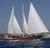 DOLCE VITA I Gulet Dolce Vita 1, Gulet Charter Croatia, Caicco Dolce Vita 1, Yacht Dolce Vita I