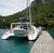 KALAMAZOO Kalamazoo, Catamaran