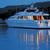PROTEUS Proteus, Motoryacht, Motor yacht,